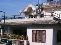 House at Syuchatar