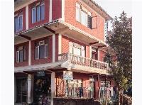 House at Thulobharyang