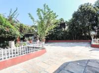 House at Tinchuli