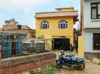 House / Land at Gwarko, Tyagal