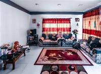 House near KSL, Devdol