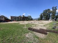 Land at Kapan Height