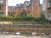 Land at Banasthali