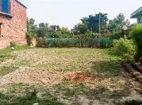 Land at Bhairahawa