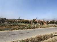Land at Sipadole