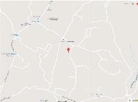Land at Bhangal
