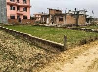 Land at Duwakot