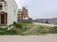 Land at Gatthaghar