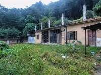 Land at Goldhunga, Balaju