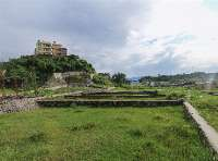 Land at Gothatar