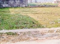 Land at Kadaghari
