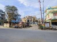Land at Kadaghari, Pepsicola