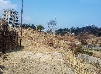 Land at Tinthana