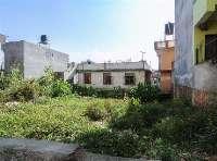 Land at Kalanki