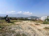 Land at Kusunti Height