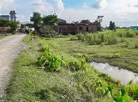 Land at Nawalparasi