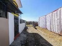 Land at Pasikot, Chapali Ghumti