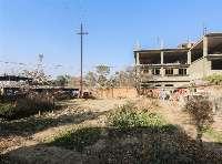 Land at Sunakothi