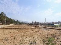 Land at Thaiba