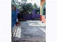 Land / House at Itahari (जग्गा / घर  पकली, इटहरीमा)