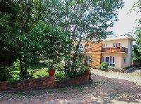 Land/House at Jawlakhel