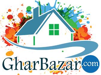 GharBazar.com